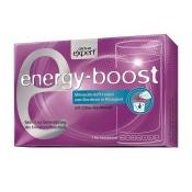 ENERGY-boost Orthoexpert Trinkgranulat