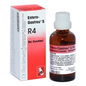 Entero-Gastreu® S R4 Tropfen