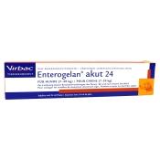 Enterogelan® akut 24