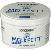 ENZBORN® Melkfett EXTRA mit Hamamelis