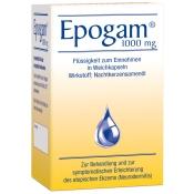 Epogam® 1000 mg