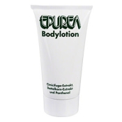EPUREA Bodylotion