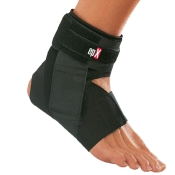epX® Ankle Control M