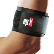 Epx Bandage Elbow Basic M 22691