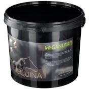 EQUINA MEGANUTRIL®