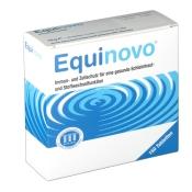 Equinovo® Tabletten