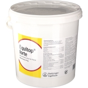 Equitop® forte