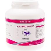 Equolyt® Arthro Forte