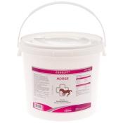 Equolyt® Horse