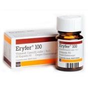 Eryfer® 100