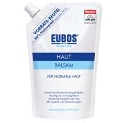 EUBOS® Hautbalsam Nachfüllbeutel