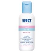EUBOS® Kinder Haut Ruhe Badeöl