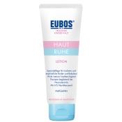 EUBOS® Kinder Haut Ruhe Lotion