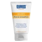 EUBOS® Mildes Pflegeshampoo