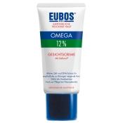 EUBOS® Omega 3-6-9 Gesichtscreme