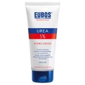 EUBOS® Trockene Haut 5% Urea Hydro Lotion