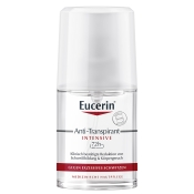 Eucerin® Anti-Transpirant-Intensiv 72h Pumpspray