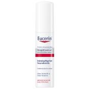 Eucerin® AtopiControl Anti-Juckreiz Spray