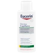 Eucerin® DermoCapillaire Anti-Schuppen Creme Shampoo