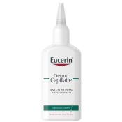 Eucerin® DermoCapillaire Anti-Schuppen Intensiv-Tonikum