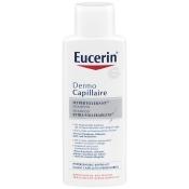 Eucerin® DermoCapillaire Hypertolerant Shampoo