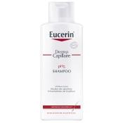 Eucerin® DermoCapillaire ph5 Shampoo
