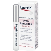 Eucerin® EVEN BRIGHTER Korrekturstift