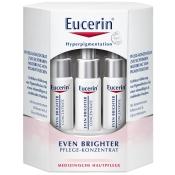 Eucerin® EVEN BRIGHTER Pflege-Konzentrat