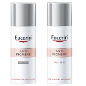 Eucerin® EVEN BRIGHTER Pflege-Set