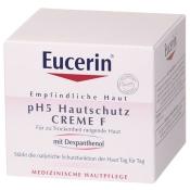 Eucerin® pH5 Hautschutz Creme F