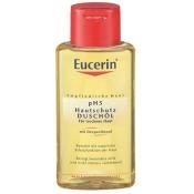 Eucerin® pH5 Hautschutz-Duschöl