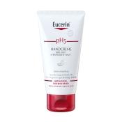 Eucerin® pH5 Hautschutz-Handcreme