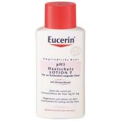 Eucerin® pH5 Hautschutz-Lotion F