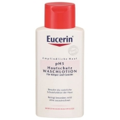 Eucerin® pH5 Hautschutz-Waschlotion
