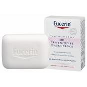 Eucerin® pH5 Seifenfreies Waschstück