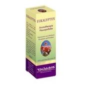 Eukalyptus Öl im Umkarton-Arzneim.