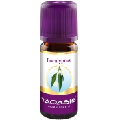 Eukalyptus Öl