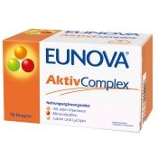 EUNOVA® AktivComplex
