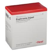 Euphrasia-Injeel® Ampullen