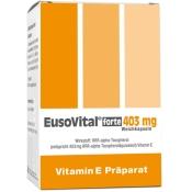 EusoVital® forte 403 mg