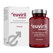 euviril® complex