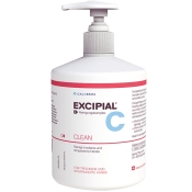Excipial® Clean