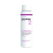 Excipial® U Hydrolotio
