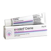 exoderil® Creme