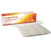 Fangotherm®-Kompressen Größe 2 27 cm x 28 cm
