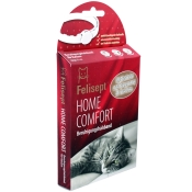 Felisept® Home Comfort Beruhigungshalsband