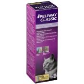 Feliway® Spray