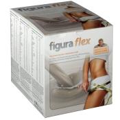 figuraflex Trennkost-Shake
