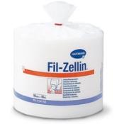 Fil-zellin 10mx10cm Rollen 456112/9