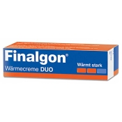 Finalgon® Wärmecreme Duo